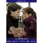 Serien) Sturm der Liebe - 10. Staffel