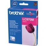 brother original tintenpatronen dcp-135c