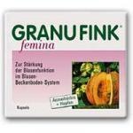 granufink
