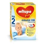 milumil ha2