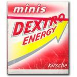 dextro energen minis
