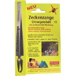 cache:ueq52f-c20ij:www.geizkragen.de/suche/zeckenzangen test zeckenzange mensch