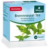 Kneipp-Heilmittelwerk  KNEIPP TEE Brennessel Beutel (10 St&uuml;ck)