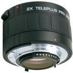 kenko teleplus mc pro 300 dgx 2.0x