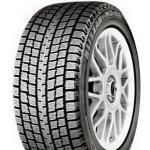 bridgestone blizzak mz03 165//50r15