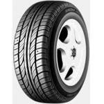 test 145/70 r12 falken ohtsu sincera