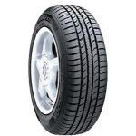 hankook optimo k715 - 165/80 r15 87t