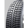 Kumho KW23 185/65 R15 88H Winterreifen