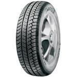 michelin energy ea3 175/65/14