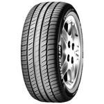 michelin primacy hp 225 50 test