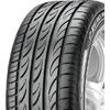 Pirelli P ZERO NERO 205/40 ZR17 84W XL Sommerreifen