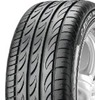 Pirelli P ZERO NERO 255/30 ZR21 93Y XL Sommerreifen
