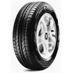 t-trac si 185/65 r15 88t