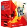 AMD A6-3650 BOXED