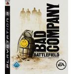 ps3 testbericht bad company