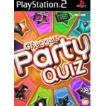 party quiz ps2