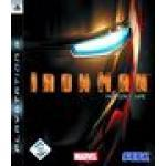 iron man ps3 test