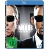 (Science Fiction & Fantasy) Men in Black (Blu-ray)