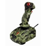 hama pc-joystick camo, usb