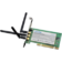 TP-LINK TL-WN951N