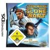 NBG Star Wars: The Clone Wars - Die Jedi-Allianz (DS)