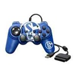 big ben joypad schalke