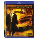 french connection, blue ray