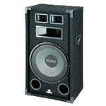 magnat soundforce 1300 test