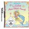 Tivola Prinzessin Lillifee - Meine liebsten Freunde (DS)