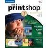 Emme PrintShop 21 Essentials