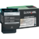 Lexmark C540H1KG