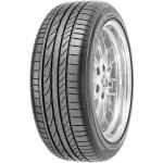 bridgestone potenza re 050 a - 225/45r17 94zr/y rf/xl