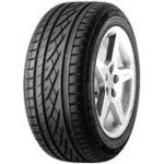 continental premiumcontact 205/55 r16 91v runflat