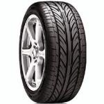 hankook ventus v12 evo 215/40/18