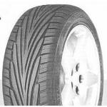 uniroyal rainsport 2 235/45 zr17 97w xl sommerreifen
