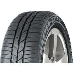 semperit master grip 185/65 r14