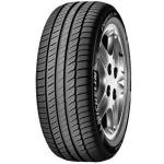 michelin primacy hp 225 45 r17 test