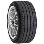 295/30 zr 19, michelin