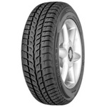 uniroyal winterreifen 145/80r13
