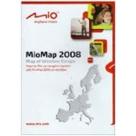 miomap 2008
