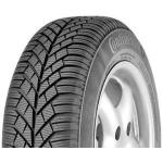continental wintercontact ts830 p contiseal 205/60 r16 96h xl m s winterreifen