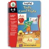 LeapFrog LeapPad-Bibliothek: Tad's Good Night (41230201)
