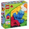 lego duplo steine &amp; co. 6176 - grundbausteine