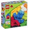 Lego Duplo Grundbausteine Deluxe / Steine & Bauzubehör (6176)
