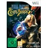 Koch Media Final Fantasy Crystal Chronicles - Crystal Bearers (Wii)
