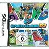 Konami Sports Island (DS)
