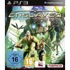 Bandai Enslaved (PS3)