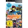 Sony Modnation Racer (PSP)