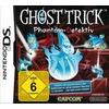 Capcom Ghost Trick: Phantom Detektiv (DS)