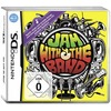Nintendo Jam with the Band (DS)